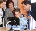 Núñez reclama a Page que la Ley del Tercer Sector sea una prioridad para dar garantías jurídicas a los colectivos socio sanitarios de Castilla-La Mancha
