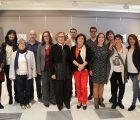 Pacientes, familiares y profesionales comparten y reflexionan en Guadalajara sobre experiencias de éxito en la rehabilitación psicosocial