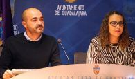 PSOE y Cs pondrán en marcha este viernes una comisión de investigación sobre la gestión del Mercado de Abastos en la pasada legislatura
