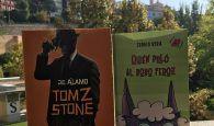Un plan de animación a la lectoescritura pretende mejorar la comprensión lectora de los alumnos castellano-manchegos