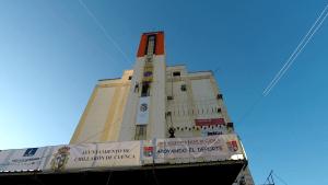 vlcsnap 01187 | Liberal de Castilla