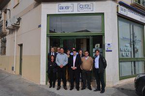 ACEM celebra el martes 12 su asamblea general con carácter electoral