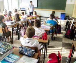 ANPE pide el mayor número de plazas para la convocatoria de oposiciones de enseñanzas medias de 2020