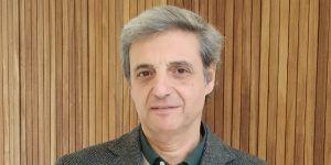 Antonio Caballero, premio de Investigación Histórica 2019 de la Diputación de Guadalajara