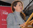 Canales recuerda a Jiménez que no hay mayor desigualdad que cerrar escuelas rurales como hizo Cospedal