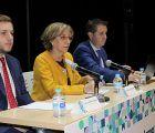 Castilla-La Mancha será la primera región del interior en contar con una Ley del Paisaje