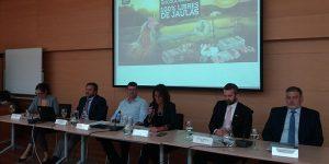CEOE-Cepyme Cuenca defiende la aplicación en las empresas de la economía circular