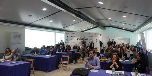 CEOE-Cepyme Cuenca presenta casos de éxito y algunas iniciativas que pueden revertir la despoblación en la provincia de Cuenca