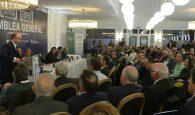 CEOE-Cepyme Tarancón convoca asamblea electoral para este jueves 14 de noviembre
