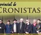 Constituida en Guadalajara laAsociación Provincial de Cronistas Oficiales