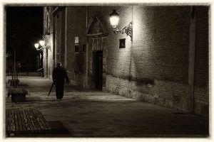Del 7 al 17 de noviembre, exposición fotográfica Guadalajara, historia en sus calles en la Casa de Cultura de Cabanillas