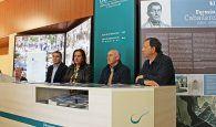 El Ayuntamiento de Barajas de Melo pone en marcha un centro para el desarrollo rural sostenible, el conocimiento comarcal y la dinamización