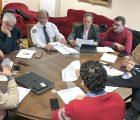 El Ayuntamiento de Cuenca activa el PEMUVI en fase de prealerta ante la predicción de nevadas el domingo