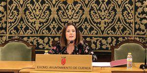 El Ayuntamiento de Cuenca aprueba las bases de convocatoria de la OPE de Policía Local que incluye 11 plazas de acceso libre