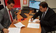 El Ayuntamiento de Huete refinancia seis préstamos y logra reducir el interés a pagar