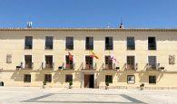 El Ayuntamiento de Tarancón convocará tres plazas de Policía Local