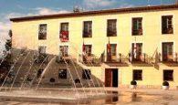 El Ayuntamiento de Tarancón ostentará la presidencia del Consejo Comarcal de Salud