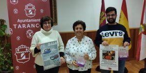 El Ayuntamiento de Tarancón prepara medio centenar de actividades para celebrar la Navidad