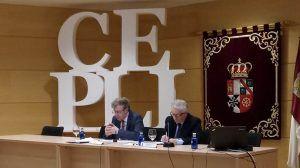 El Campus de Cuenca, sede del Congreso Internacional Sociedad y Cultura Letrada