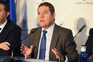 El Consejo de Gobierno aprueba pagar seis millones de euros, por daños y perjuicios, por la suspensión de las obras de construcción del nuevo hospital de Cuenca