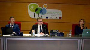 El Consejo de Gobierno de la UCLM aprueba la Oferta de Empleo Público 2019