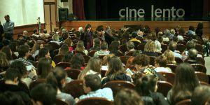 El Festival de Cine Lento de Guadalajara mira hacia los sueños en su novena edición