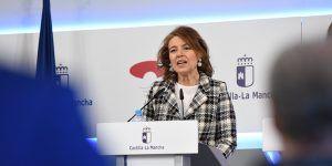 El Gobierno de Castilla-La Mancha entregará un total de 22 reconocimientos a la Iniciativa Social tras ser tomados en conocimiento por el Consejo de Gobierno