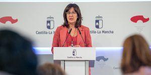El Gobierno de Castilla-La Mancha invertirá 1,3 millones en ayudas a la formación del personal investigador en centros públicos y empresas