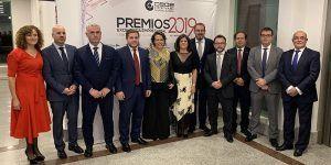 El Gobierno de Castilla-La Mancha muestra su apoyo a los empresarios de Guadalajara