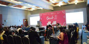 El Gobierno de Castilla-La Mancha y México comparten buenas prácticas en el Encuentro Internacional de Economía Social