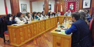 El Plan Municipal de Drogas 2019-2022 de Tarancón aprobado por unanimidad incluye la perspectiva de género