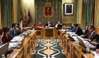 El Pleno del Ayuntamiento de Cuenca aprueba iniciar los Presupuestos participativos con las cuentas para 2020