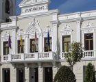 El Pleno del Ayuntamiento de Guadalajara aprueba la composición de los consejos de barrio para el presente mandato