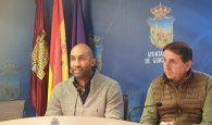 El PP afirma que el alcalde Alberto Rojo es el máximo responsable de que las empresas no hayan cobrado desde el mes de mayo