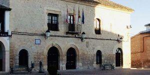 El PP de Villamayor de Santiago pregunta al Ayuntamiento por qué presentó fuera de plazo la petición de ayuda de medioambiente