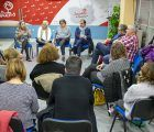 """El PSOE de Guadalajara alerta de posturas totalitarias y de """"una falsa progresía"""" que están poniendo en juego los derechos de las mujeres"""