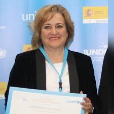 El PSOE lamenta que la alcaldesa de Alovera, Purificación Tortuero, se coloque de perfil ante la Violencia de Género