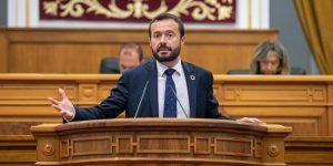 Escudero asegura que la nueva Ley de Economía Circular generará beneficios económicos y ambientales para la región