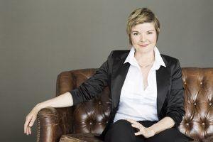 Este jueves, Karrin Allyson Quartet en el Teatro Moderno