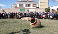 Eurocaja Rural informa a las cooperativas sobre las nuevas normativas de la Agencia Tributaria