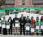 Eurocaja Rural presenta su calendario 2020, reflejo de la belleza y diversidad de nuestra tierra