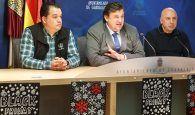 El Black Friday contará en Guadalajara con 62 establecimientos participantes y descuentos de hasta el 50% en comercios de proximidad