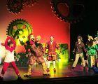 Guadalajara pone a la venta las entradas de Naviland, el Concierto de Año Nuevo o el ballet El lago de los cisnes