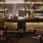 Juan Moscardó, coodirector, y la actriz Lorena López arroparán este jueves el estreno de Amor en Polvo en la Semana de Cine de Cuenca