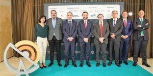 La 'Noche de las Telecomunicaciones', celebrada este año en Guadalajara, se consolida y amplía contenidos