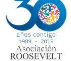 La Asociación Roosevelt presenta un Decálogo de la No Exclusión Social de las Personas con Discapacidad
