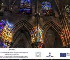 La Catedral de Cuenca pone en marcha el proyecto de limpieza y conservación de sus obras de arte