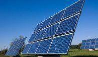 La Comisión Provincial de Ordenación del Territorio y Urbanismo de Guadalajara da luz verde a dos proyectos de energía limpia