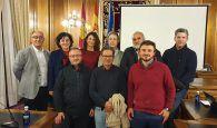 La Diputación de Cuenca presenta Integra 22, el programa piloto para afrontar el reto demográfico