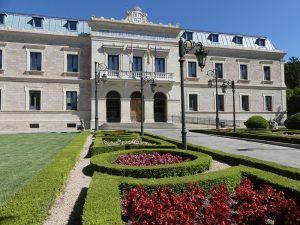 La Diputación de Cuenca publica la convocatoria para deportistas destacados dotada  con 35.000 euros